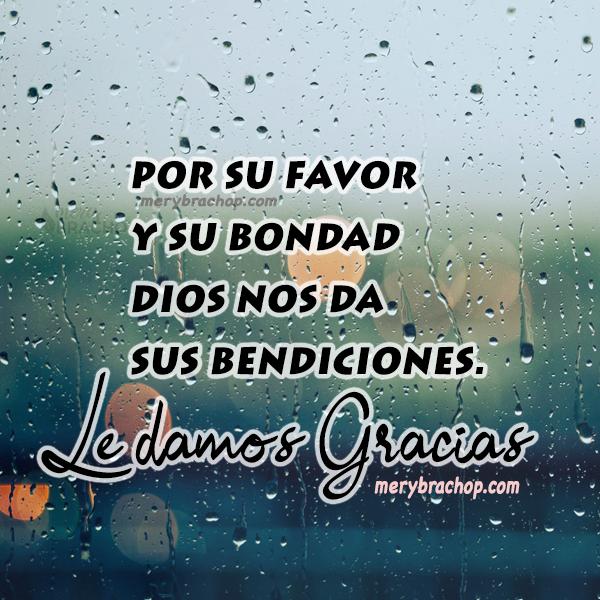 imagen con frases de bendiciones mensajes cristianos de bendiciones cuales son poemas
