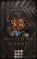 https://ruby-celtic-testet.blogspot.com/2020/03/das-lied-der-sonne-von-jennifer-wolf.html