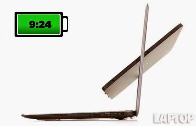 Image Result For Laptop Apple Paling Ringan