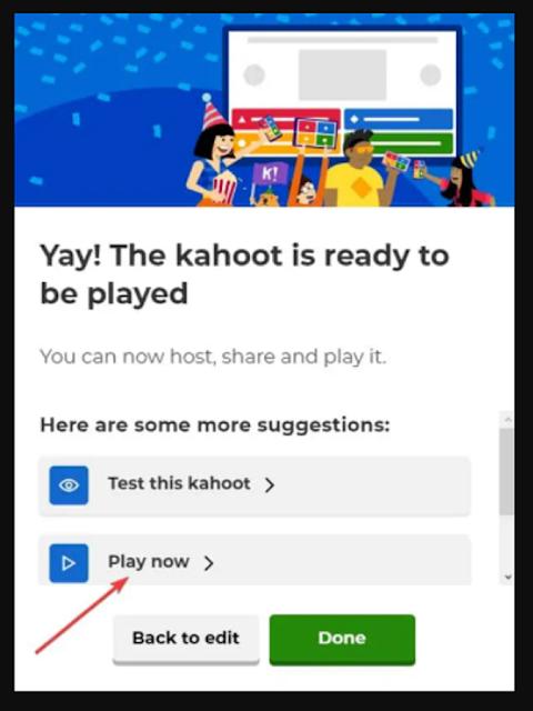 perangkatguru kahoot-gambar-11