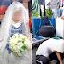 PANOORIN! | Batang 13-Anyos na Lalaki at 14-Anyos na Babae, Ikinasal kahit mga bata pa