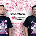 Smartfren Galang Donasi Untuk Berbagi