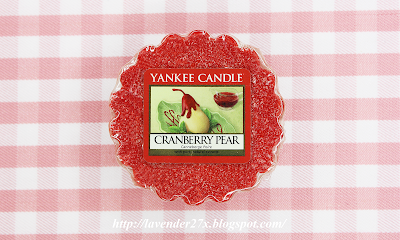 http://lavender27x.blogspot.com/2014/12/pachnido-yankee-candle-cranberry-pear.html