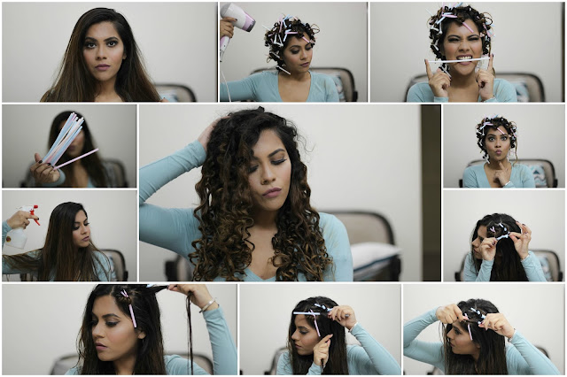 hairstyles, easy hairstyles , no heat hairstyle, no heat curls, 90s hairstyles, 90s curls, ringlet curls, how to do ringlet curls, straw curls, easy straw curls, quick curls, no iron curls,long hair hairstyles, how to do  tight curls,beauty , fashion,beauty and fashion,beauty blog, fashion blog , indian beauty blog,indian fashion blog, beauty and fashion blog, indian beauty and fashion blog, indian bloggers, indian beauty bloggers, indian fashion bloggers,indian bloggers online, top 10 indian bloggers, top indian bloggers,top 10 fashion bloggers, indian bloggers on blogspot,home remedies, how to
