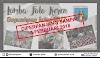 Lomba Foto Keren Gudep Kwartir Daerah Jawa Timur di Perpanjang sampai 5 Februari 2018