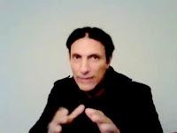 video motivacional Dr.victor giordani