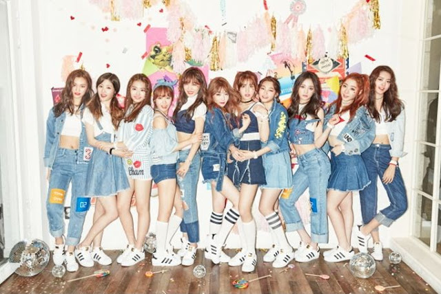 Korean_Girl_Group_IOI