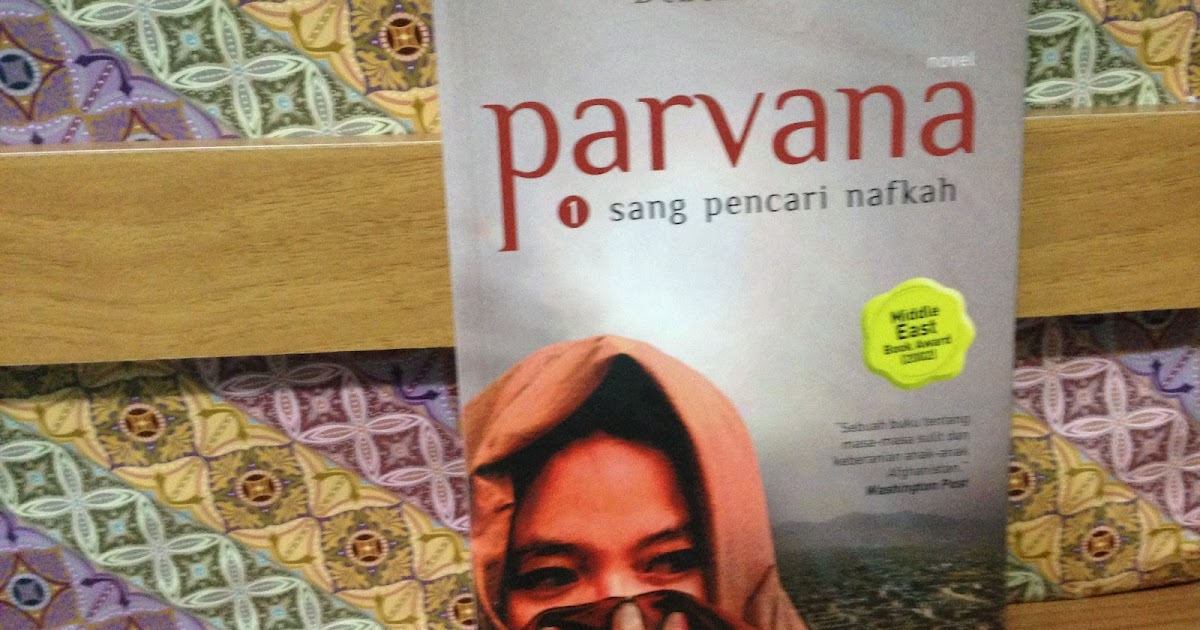 parvana s journey Finally, after much discussion about the novel: parvana's journey, it is time to come to a final response the author, deborah ellis, managed to capture realistic situations from war-torn afghanistan and incorporate them with her own characters.