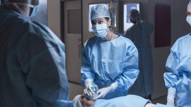 دروس وعبر: كيف تستعد المستشفيات الألمانية حاليًا لمرضى فيروس كورونا