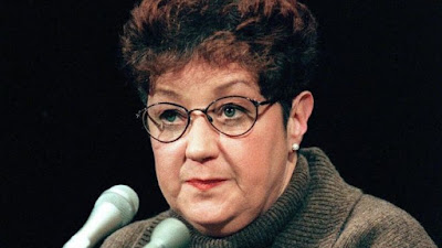 Roe v. Wade, Norma McCorvey, United States, Abortion, Foreign,