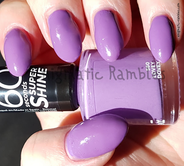Swatch-Rimmel-Lovey-Dovey-560