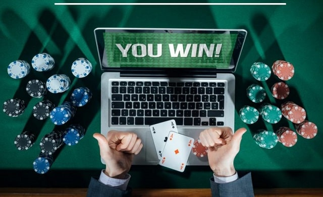 guide online poker strategy