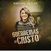 """Adriana Aguiar lança nova música """"Guerreiras de Cristo"""". Ouça!"""