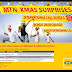 Fun!!  MTN Provides N50M  budget For Subscribers In Christmas Promo