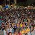 Piritiba comemora 66 anos de emancipação política
