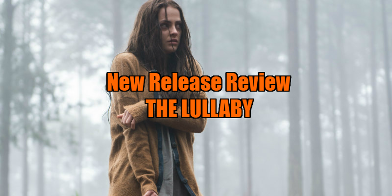 the lullaby movie review