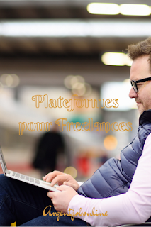 Top sites pour freelances