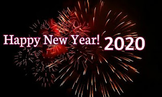 new year pic 2020