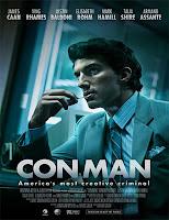 Con Man (2018) subtitulada