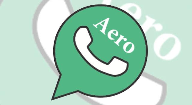 تحميل تحديث واتساب ايرو ضد الحظر 2020 اخر اصدار Download WhatsApp Aero