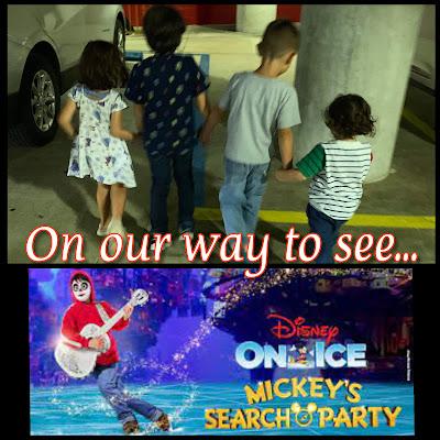DisneyOnIce_Coco_BBabushka