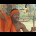 Exclusive Video | Mkaliwenu - Baharia