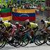 Jimmy  Briceño conquistó la sexta etapa y Ronald González sigue líder