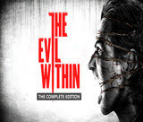 the-evil-within-complete-edition-viet-hoa