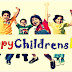New Wallpapers Of Happy Childrens Day 2017