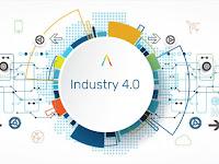 Langkah Milenial Menghadapi Revolusi Industri 4.0
