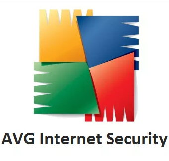 avg-2018-offline-installer