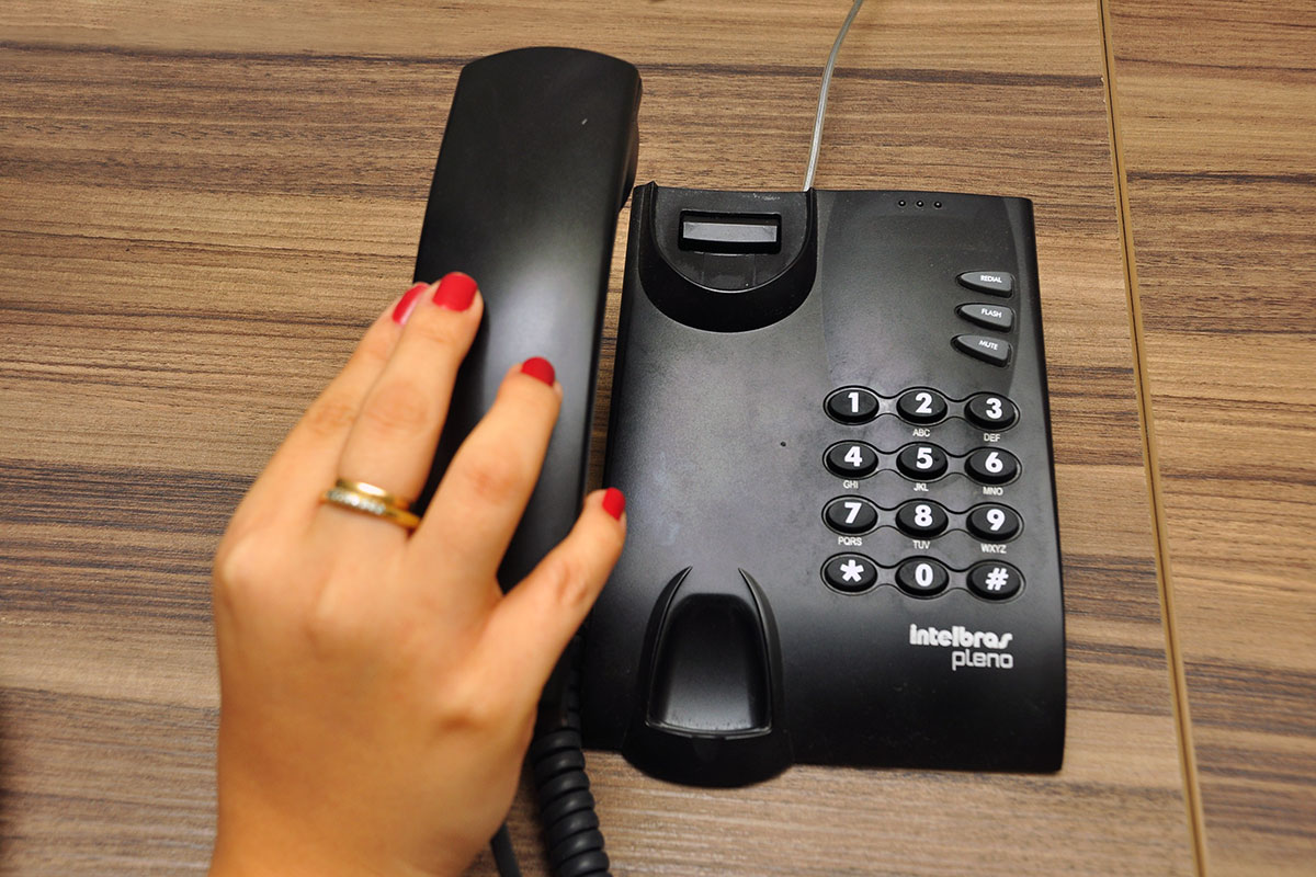 ligar para telefone gratis online