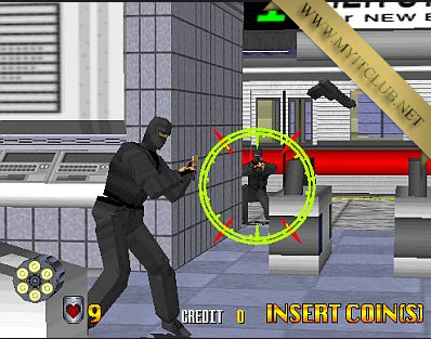 vcop3 game free download for pc windows 7