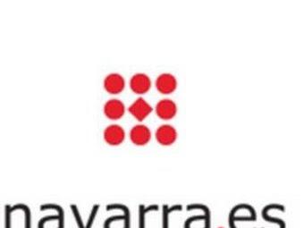 Navarra: convocatoria de comisiones de servicio