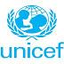 Three children die daily of malnutrition in Borno – UNICEF