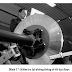 Nghiên cứu tổng quan về năng lượng gió và nhà máy điện gió Phương Mai (Thuyết minh + Bản vẽ)