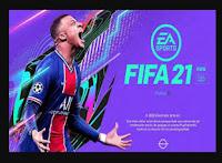 تنزيل لعبة فيفا Download FiFA 2021