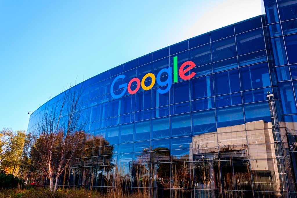 Google busca 4.300 empleados en Argentina