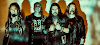 Machine Head cancelam concerto