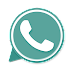 WhatsApp Plus 5.15apk