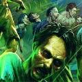 DEAD PLAGUE - Zombie Outbreak
