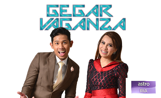 Image result for gegar vaganza 3