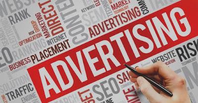5 jenis iklan, apa yang dimaksud dengan iklan, ciri ciri iklan, contoh iklan, iklan adalah, jelaskan pengertian iklan, jenis iklan dan contohnya, jenis iklan radio, jenis jenis iklan dan penjelasannya, pengertian iklan komersial, pengertian iklan layanan masyarakat