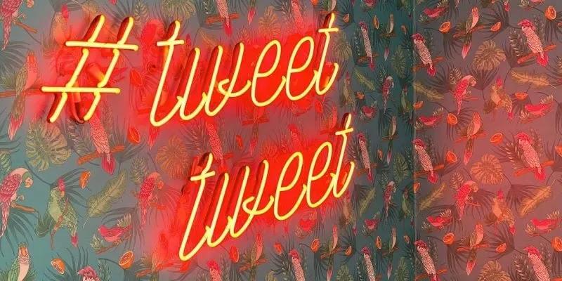 يمكنك إرسال تغريدات مختفية باستخدام ميزة Fleets الجديدة في Twitter.