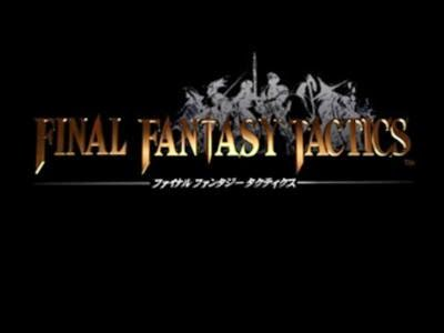 Complete Guide How to Use Epsxe amongst Screenshot together with Videos Please Read our  Final Fantasy Tactics PS1 ISO