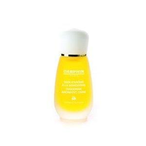 darphin-aceite-esencial-mandarina