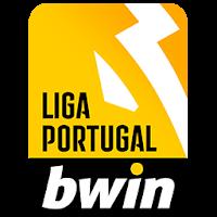 PES 2021 Scoreboard Liga BWIN by BlackBird
