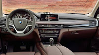 Come aggiungere Wi-Fi e Bluetooth su ogni auto