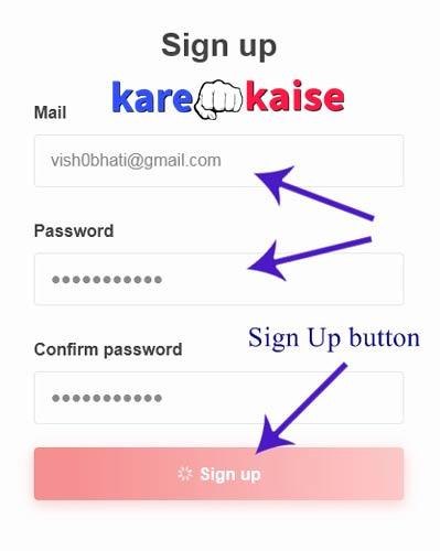 share-it-wemedia-se-paise-kaise-kamaye