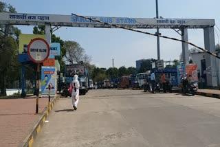 20-busses-for-jamshedpur-administration
